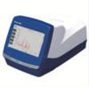 便携式拉曼光谱i-Raman®Pro