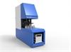GOODSPE-5000型 模块化全自动固相萃取仪
