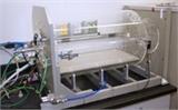 ProOx-300 多功能氧浓度实验系统