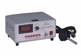SGN-2 光功率测试仪