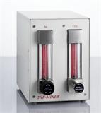 MIX-200 手动气体浓度调节器