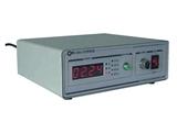 SGN-3 光功率测试仪