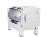 ProOx-820 动物实验高压氧舱
