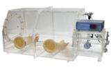 ProOx-700 低氧高氧手套操作箱