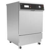 睿科AW-180系列全自动实验室玻璃器皿清洗机