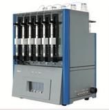 Reeko Fotector Plus 高通量全自动固相萃取仪