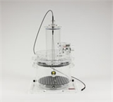 ProOx-200 多功能氧浓度实验系统
