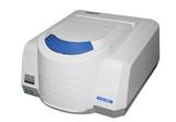 FTIR-850 傅里叶变换红外光谱仪