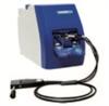 便携式拉曼光谱i-Raman® Plus