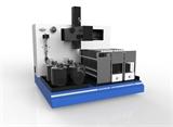 GOODSPE-3000型 高通量型自动固相萃取仪