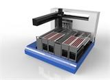 GOODSPE-3100型 高通量多品类型自动固相萃取仪