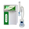 Direct-Pure RO 纯水系统,带手柄