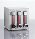 MIX-300 手动气体浓度调节器
