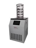 LGJ-18NS電加熱系列冷凍干燥機 實驗型凍干機