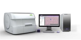 全自动血细胞形态学分析仪