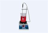 磁力搅拌器 GL-6250B