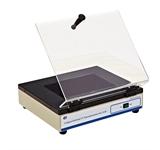 简洁式台式紫外透射仪 GL-3120