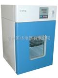 DHX 电热恒温培养箱