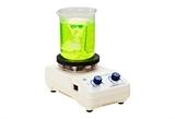 磁力搅拌器 GL-5250A