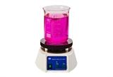 磁力搅拌器GL-3250A