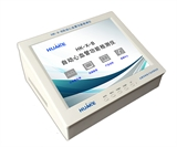 HK-X-B心血管功能检测仪(测压型)