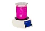 磁力搅拌器 GL-3250C