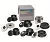 Z 32HK 小容量泛用高速冷冻型离心机
