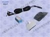 HKX-08A心率传感器/心跳传感器/电极式心率传感器/厂家直销