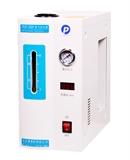 PHA-300(500)型 氢空气发生器