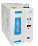 PGO-1000 (2000) 氧气发生器