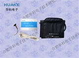 HKB-08B血压模块/USB血压模块/血压传感器/厂家直接销
