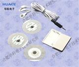 HKD-10B心电模块(心电传感器)/数字心电传感器/厂家直接销