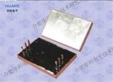 HKD-10A+心电模块/心电传感器
