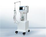 奥凯呼吸机价格