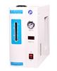 PGO-1000/2000型 高纯氧气发生器