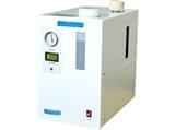 PGH-200/300/500B 纯水氢气发生器