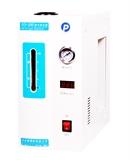 PGN-300(500)系列 高纯氮气发生器