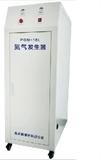 PGN-10L/16L/20L 氮气发生器