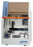 INTAVIS DigestPro MSi 自动蛋白消化仪