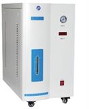 PGN-2000(5000) 氮气发生器