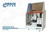 INTAVIS 双柱多肽合成仪