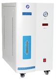 PGN-1000(2000̸3000)型 氮气发生器