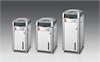 医用灭菌器,灭菌器价格,立式压力蒸汽灭菌器