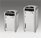 蒸汽灭菌器,压力灭菌器,立式压力蒸汽灭菌器
