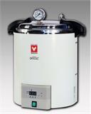 压力蒸汽灭菌器,手提式高压灭菌锅,手提式压力蒸汽灭菌器
