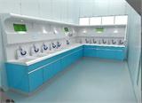 河南三强内镜清洗中心,供应室专用清洗设备(可定制