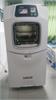 医用过氧化氢低温等离子体灭菌器130L等离子灭菌消毒柜腔镜快速消毒机