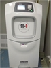低温等离子过氧化氢灭菌器,快速灭菌器,等离子灭菌器。