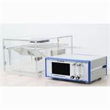 Ox-100 动物低氧高氧实验系统