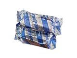石膏绷带,进口石膏绷带,石膏绷带价格